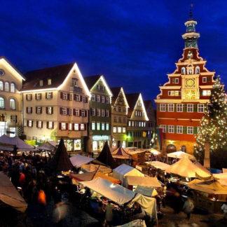 рождество-и-новый-год-в-мюнхене