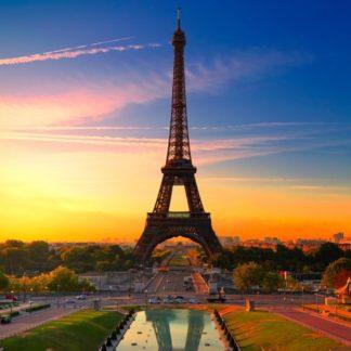 туры-во-францию