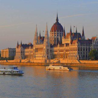 тур-в-венгрию-австрию