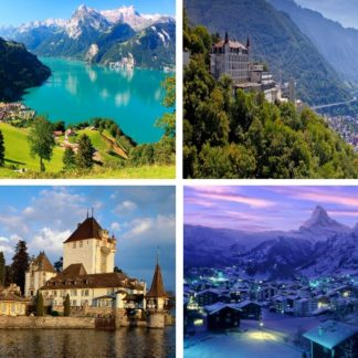 тур-в-швейцарию