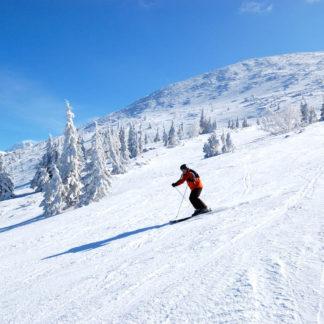 горнолыжные-туры-в-словакию